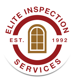 Elite Inspection Services