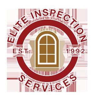 Elite Inspection Services